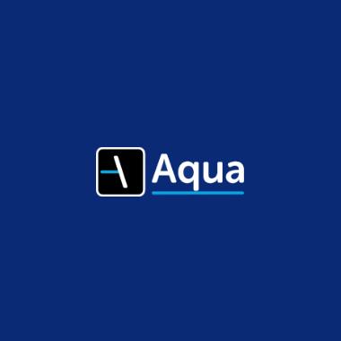 Depoimento do Cliente Aqua