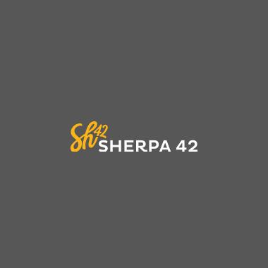 Sherpa 42